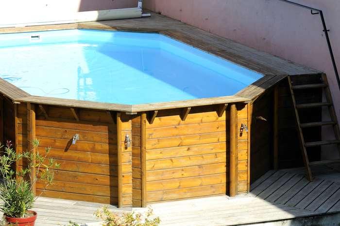 La ferme de chaouen fulvy bourgogne yonne piscine for Bourgogne gite avec piscine